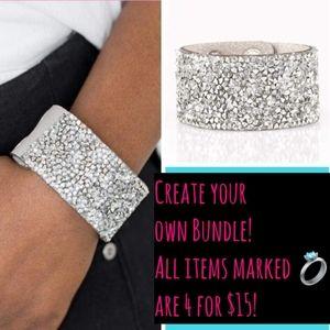 💍 Paparazzi Jewelry ~ Lead Free/Nickel Free! $5